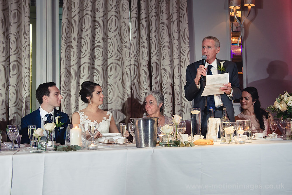Karen_and_Nick_wedding_410_web_res.JPG
