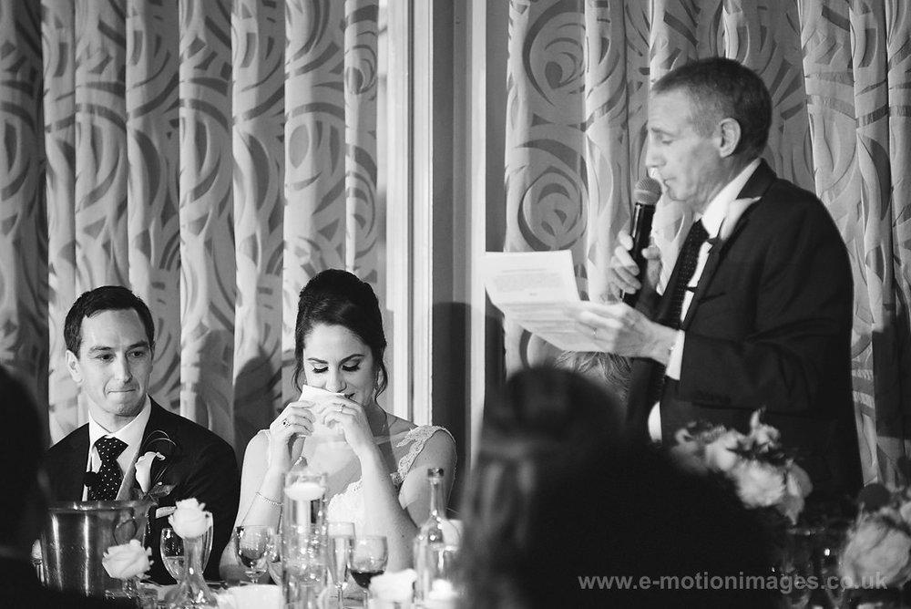 Karen_and_Nick_wedding_412_B&W_web_res.JPG