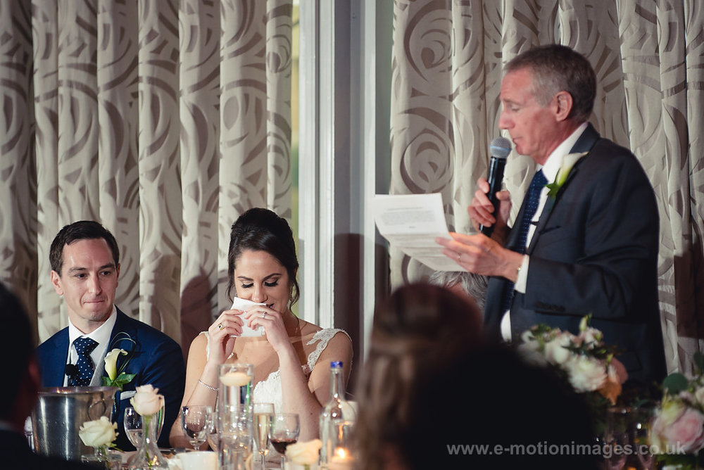 Karen_and_Nick_wedding_412_web_res.JPG