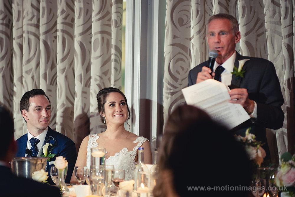 Karen_and_Nick_wedding_413_web_res.JPG