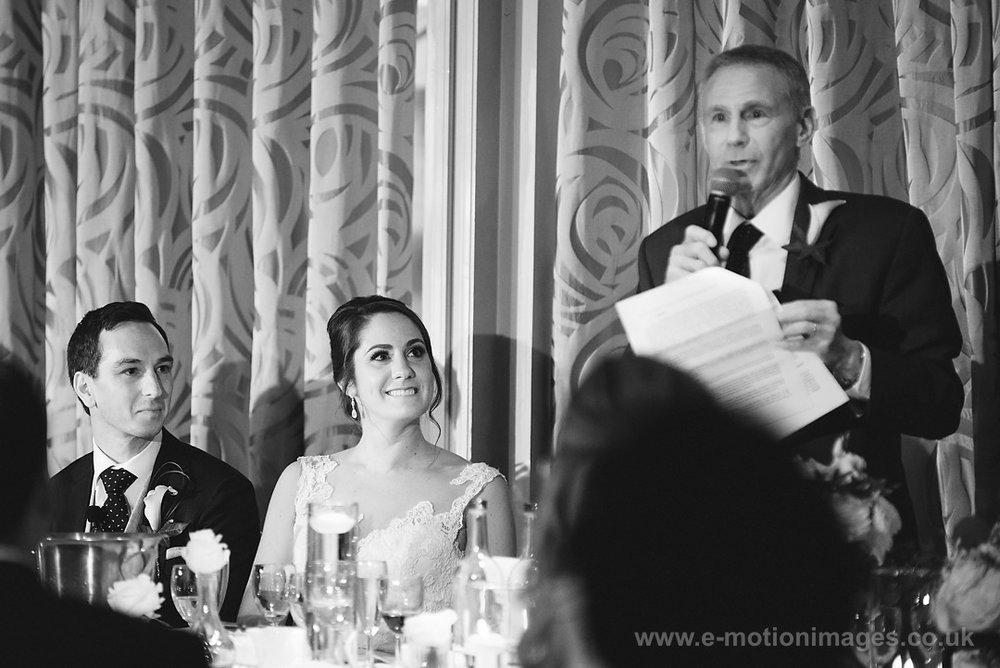 Karen_and_Nick_wedding_413_B&W_web_res.JPG