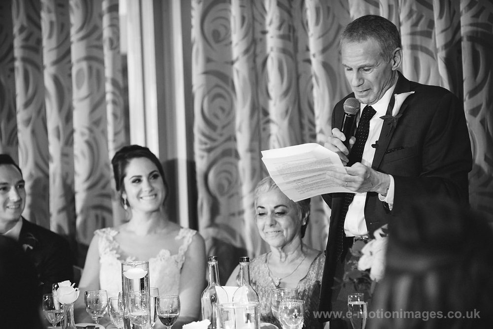 Karen_and_Nick_wedding_416_B&W_web_res.JPG