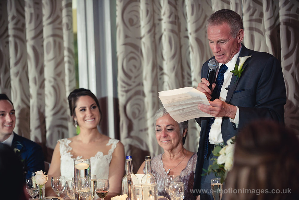 Karen_and_Nick_wedding_416_web_res.JPG