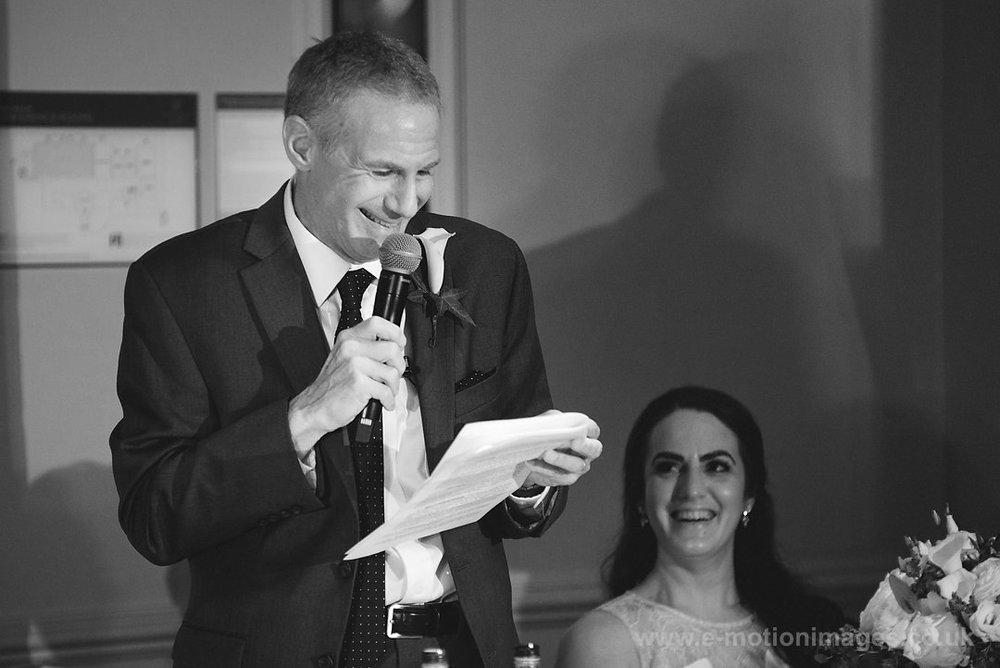 Karen_and_Nick_wedding_419_B&W_web_res.JPG