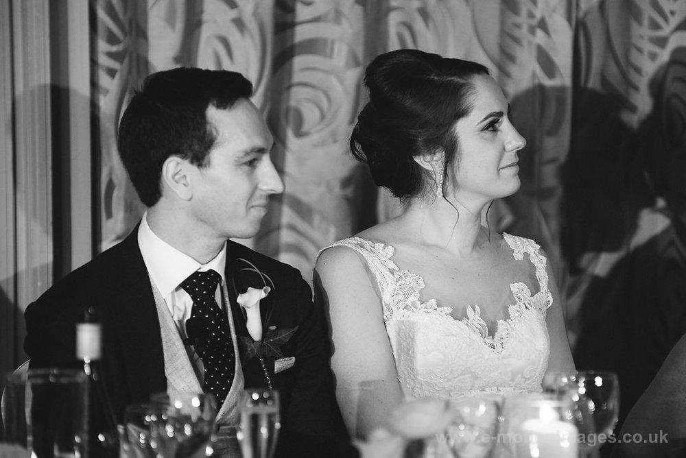 Karen_and_Nick_wedding_420_B&W_web_res.JPG