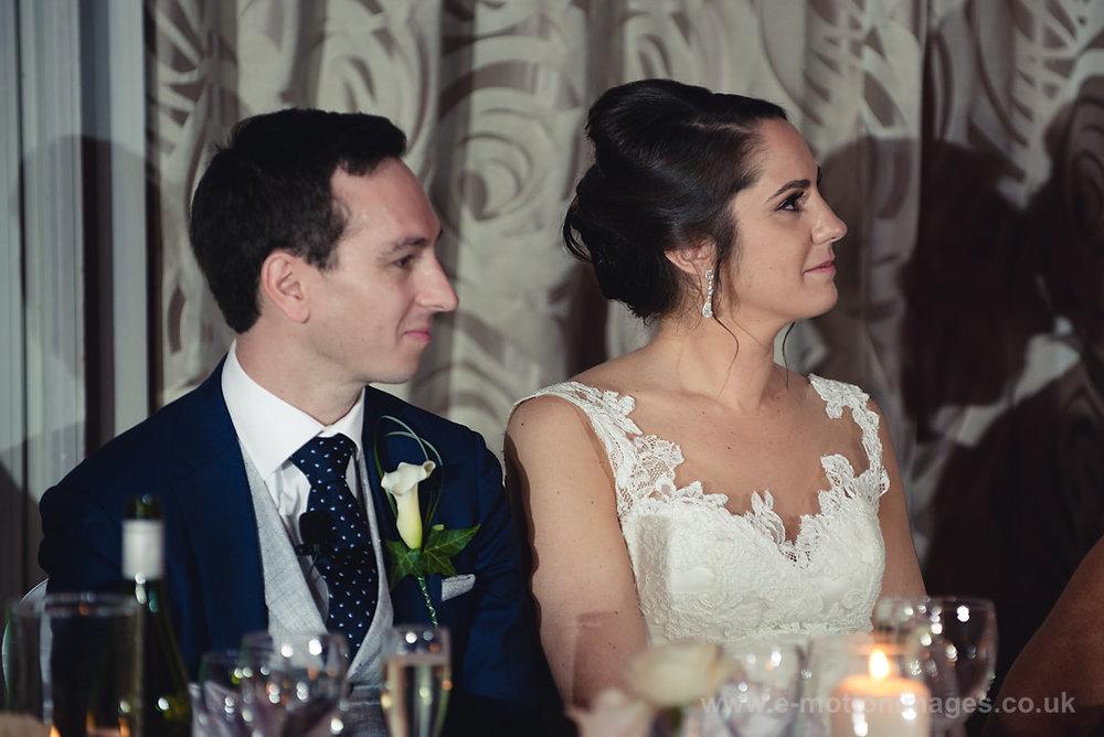 Karen_and_Nick_wedding_420_web_res.JPG