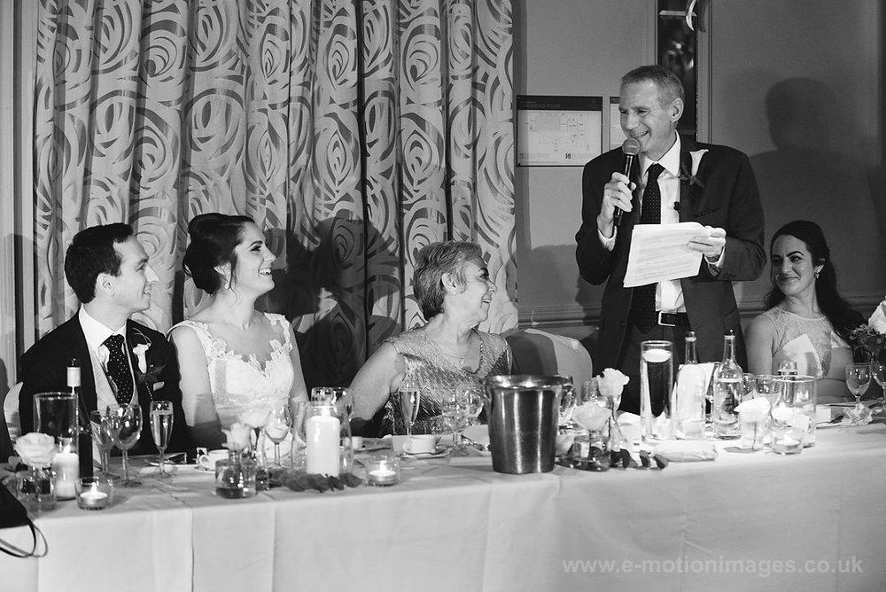 Karen_and_Nick_wedding_421_B&W_web_res.JPG