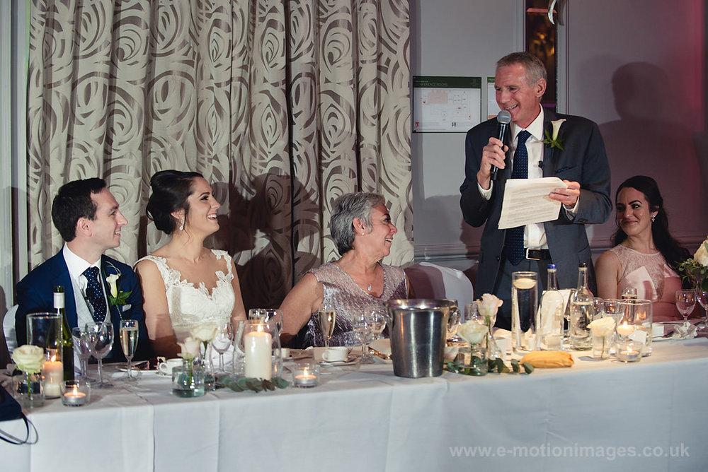 Karen_and_Nick_wedding_421_web_res.JPG