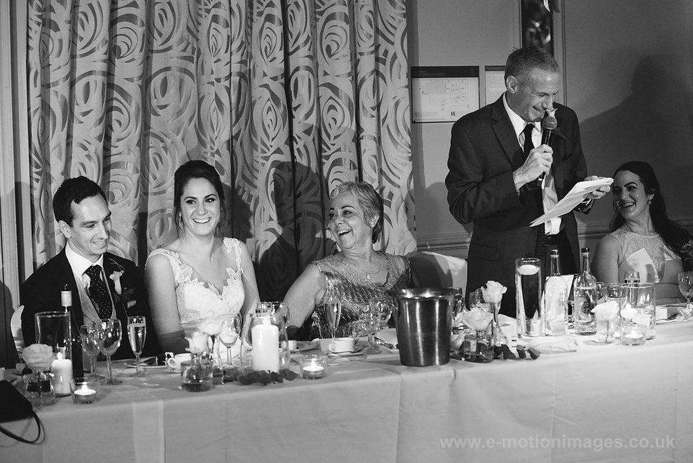 Karen_and_Nick_wedding_422_B&W_web_res.JPG