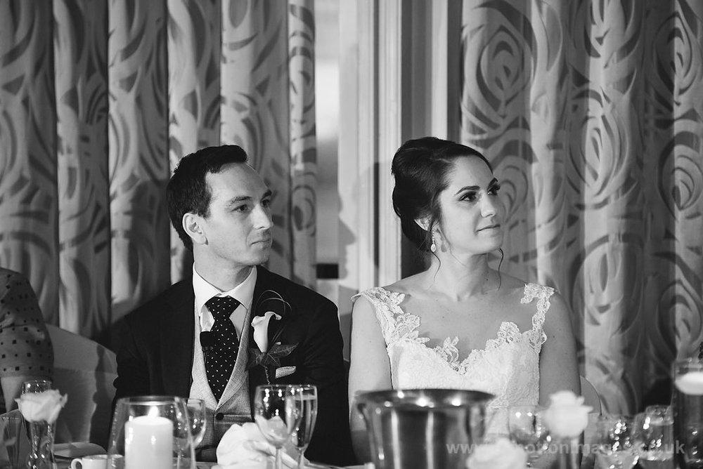 Karen_and_Nick_wedding_423_B&W_web_res.JPG