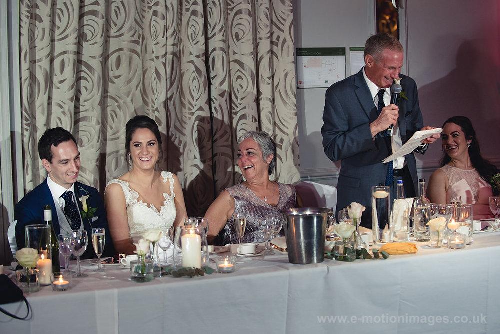 Karen_and_Nick_wedding_422_web_res.JPG