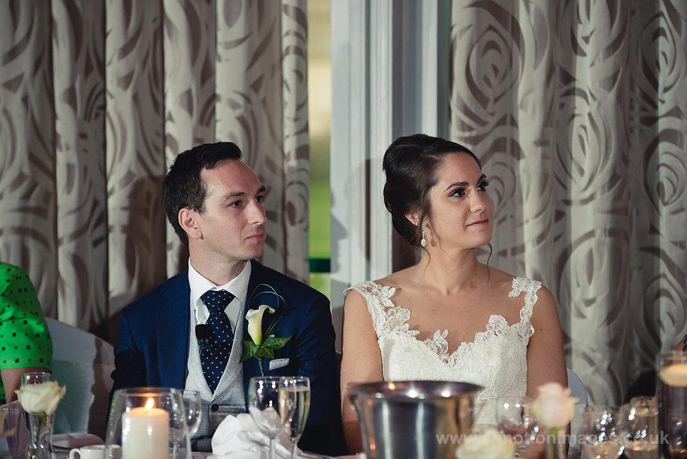 Karen_and_Nick_wedding_423_web_res.JPG