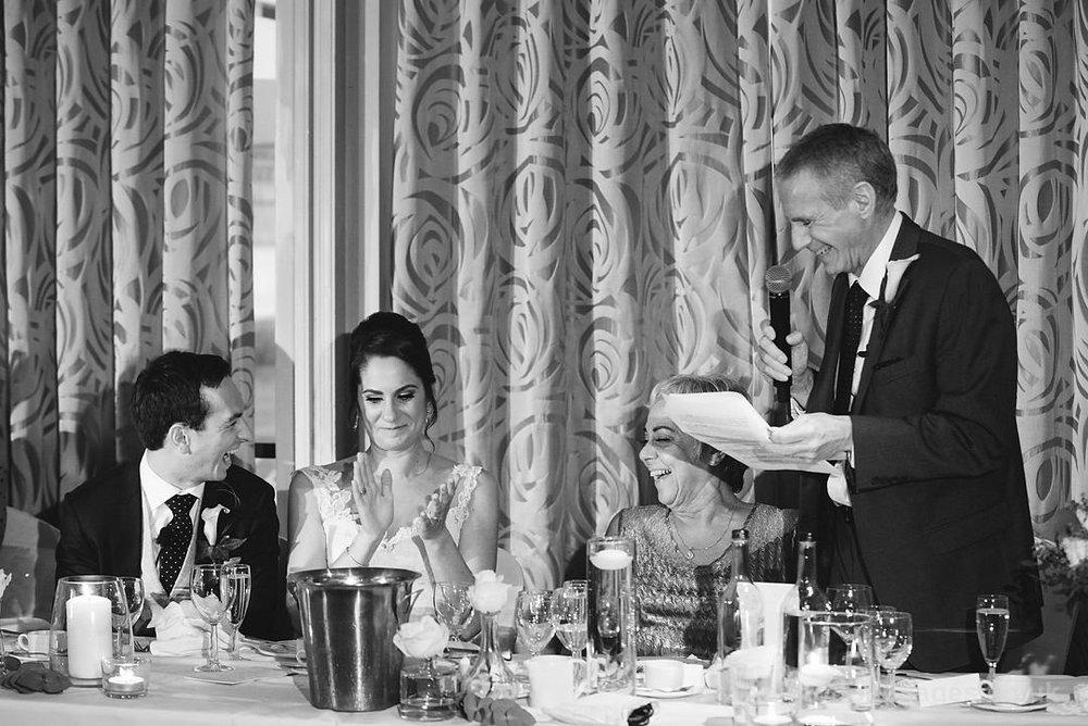Karen_and_Nick_wedding_424_B&W_web_res.JPG