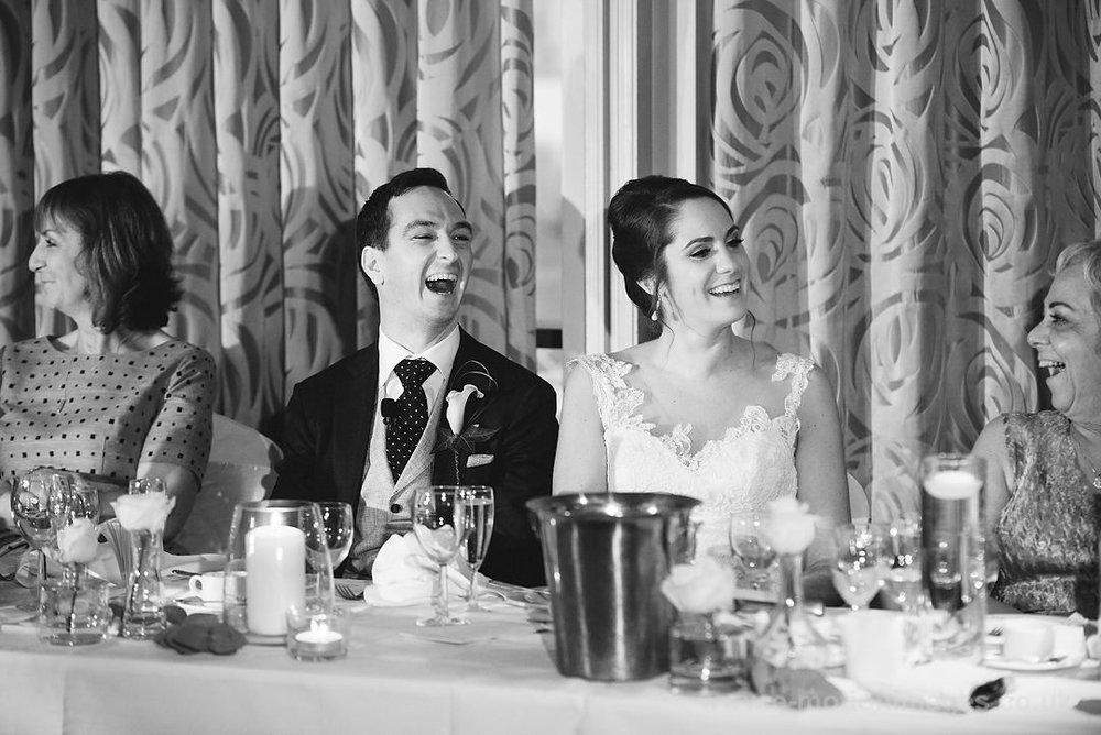 Karen_and_Nick_wedding_425_B&W_web_res.JPG