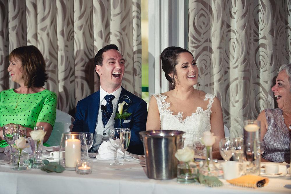 Karen_and_Nick_wedding_425_web_res.JPG