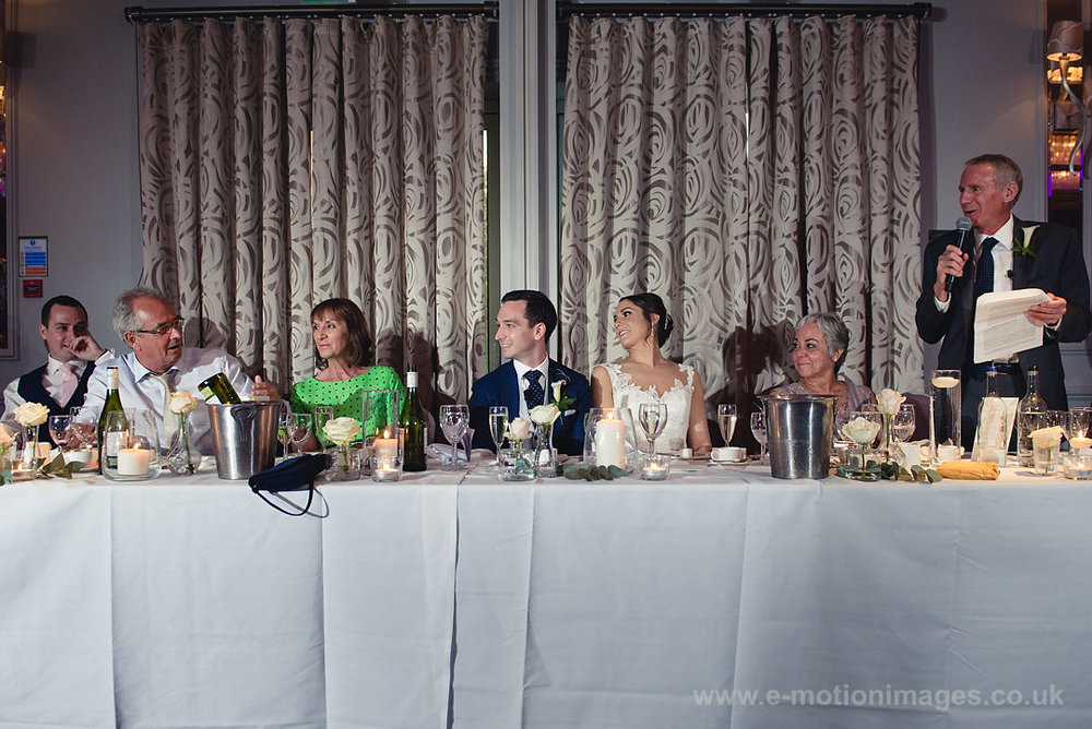Karen_and_Nick_wedding_427_web_res.JPG