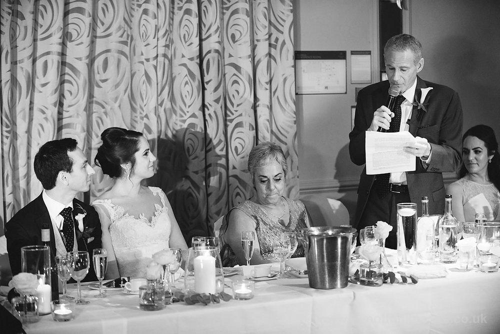 Karen_and_Nick_wedding_428_B&W_web_res.JPG