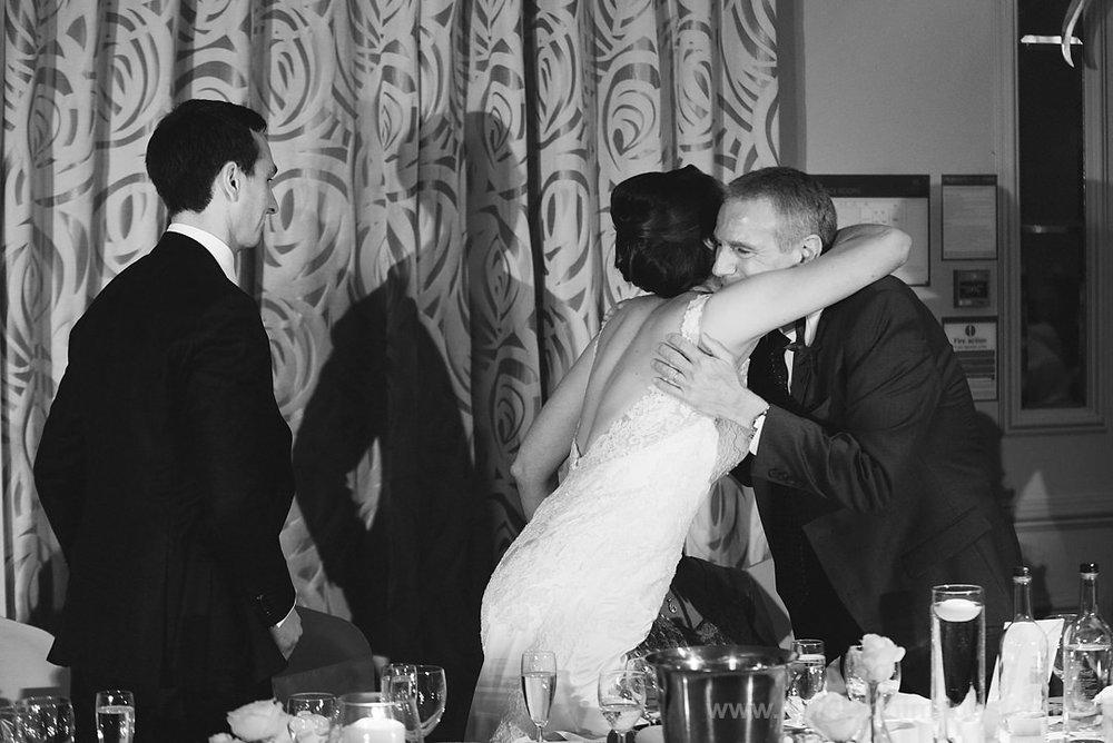 Karen_and_Nick_wedding_429_B&W_web_res.JPG