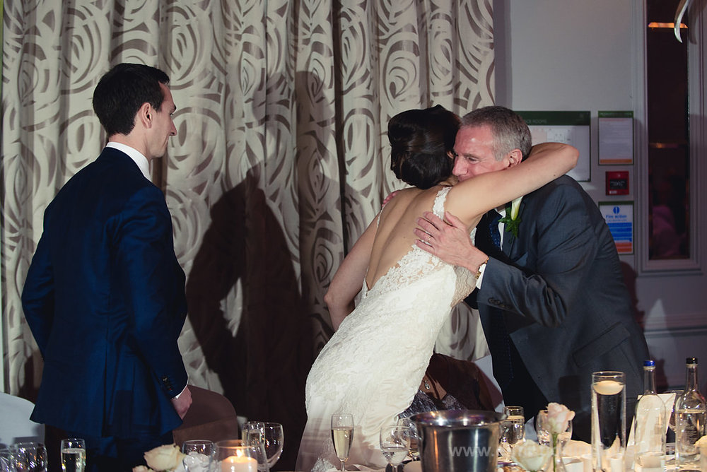 Karen_and_Nick_wedding_429_web_res.JPG