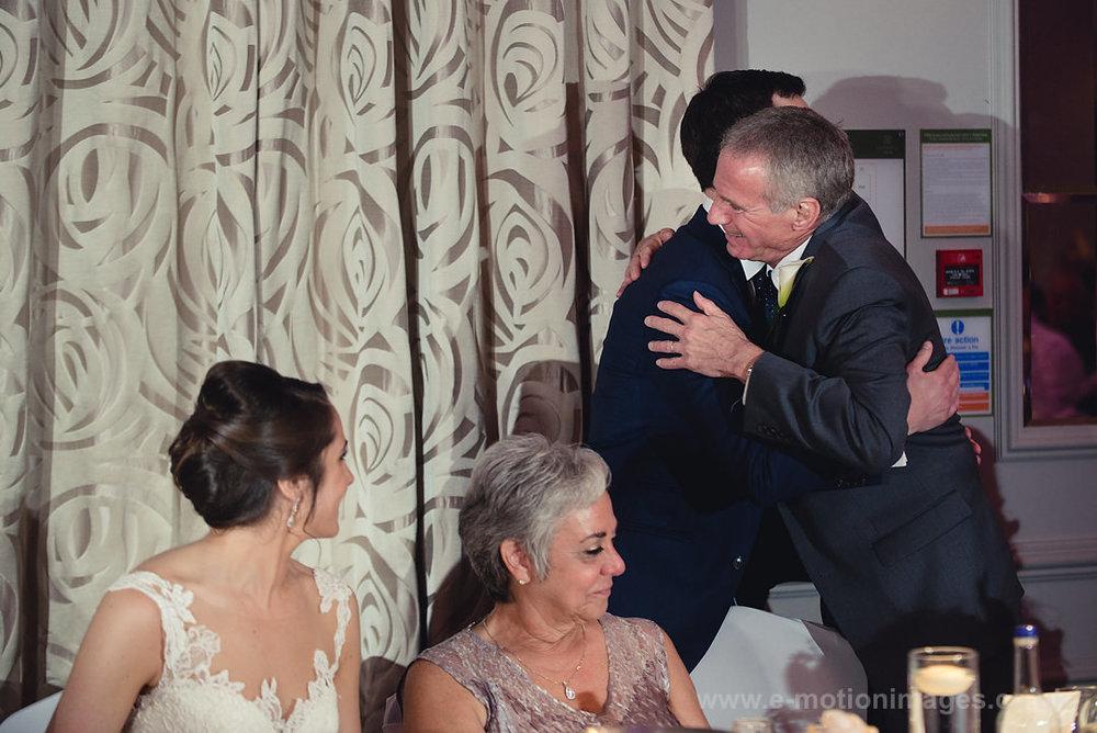 Karen_and_Nick_wedding_430_web_res.JPG