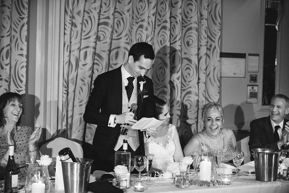 Karen_and_Nick_wedding_431_B&W_web_res.JPG