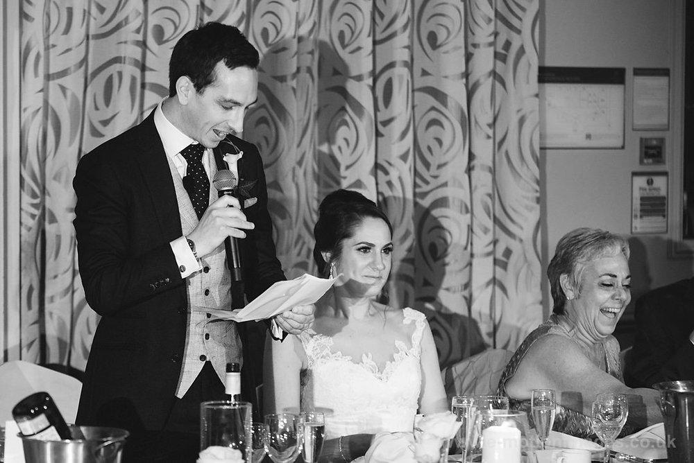 Karen_and_Nick_wedding_432_B&W_web_res.JPG