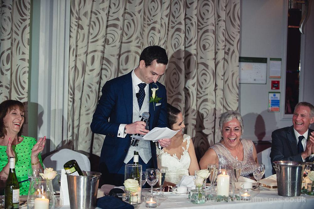 Karen_and_Nick_wedding_431_web_res.JPG