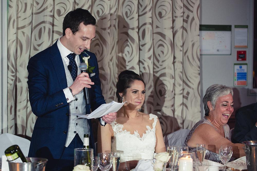 Karen_and_Nick_wedding_432_web_res.JPG