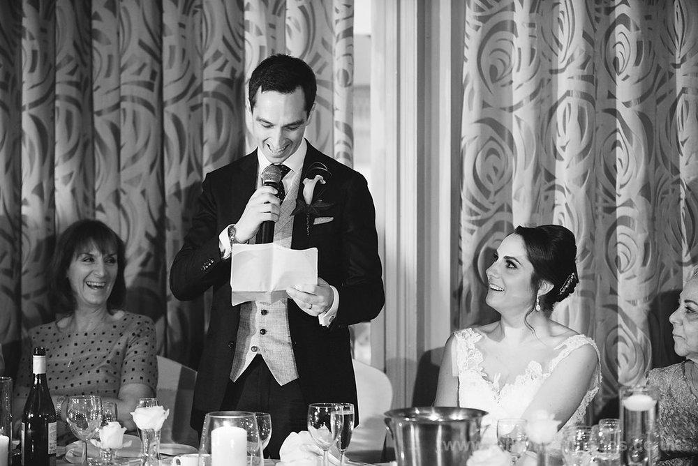 Karen_and_Nick_wedding_433_B&W_web_res.JPG