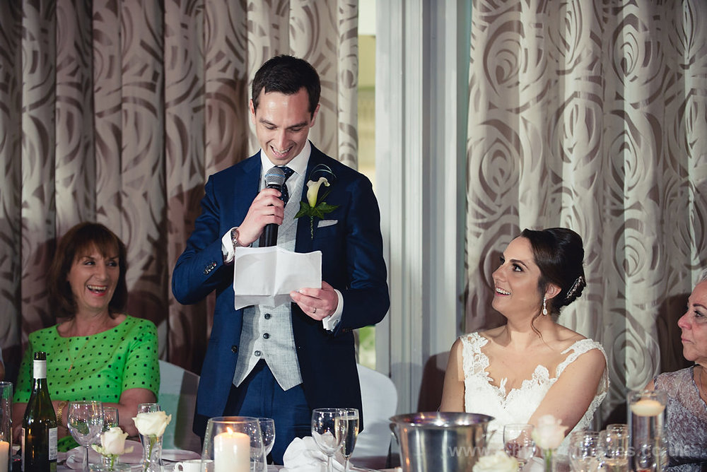Karen_and_Nick_wedding_433_web_res.JPG