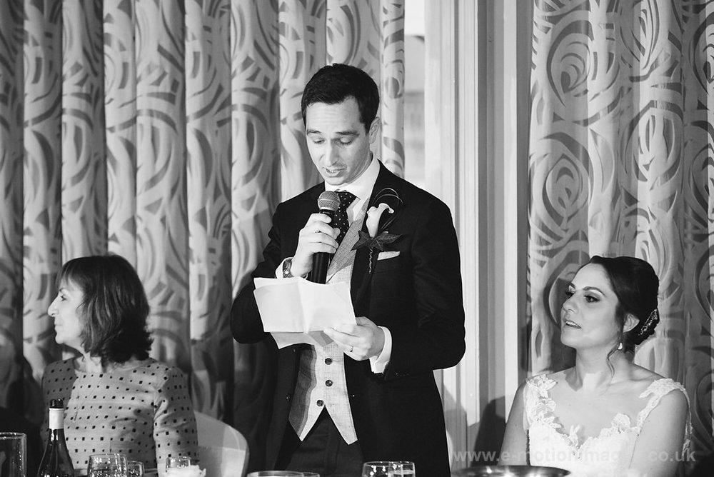 Karen_and_Nick_wedding_434_B&W_web_res.JPG
