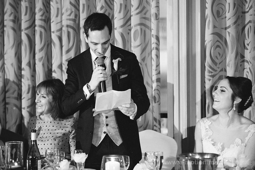 Karen_and_Nick_wedding_435_B&W_web_res.JPG