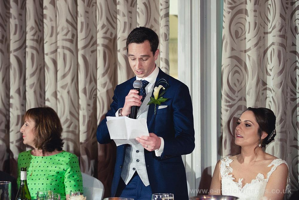 Karen_and_Nick_wedding_434_web_res.JPG