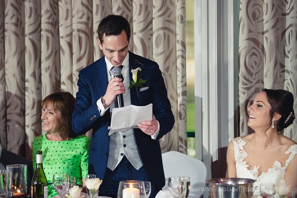 Karen_and_Nick_wedding_435_web_res.JPG