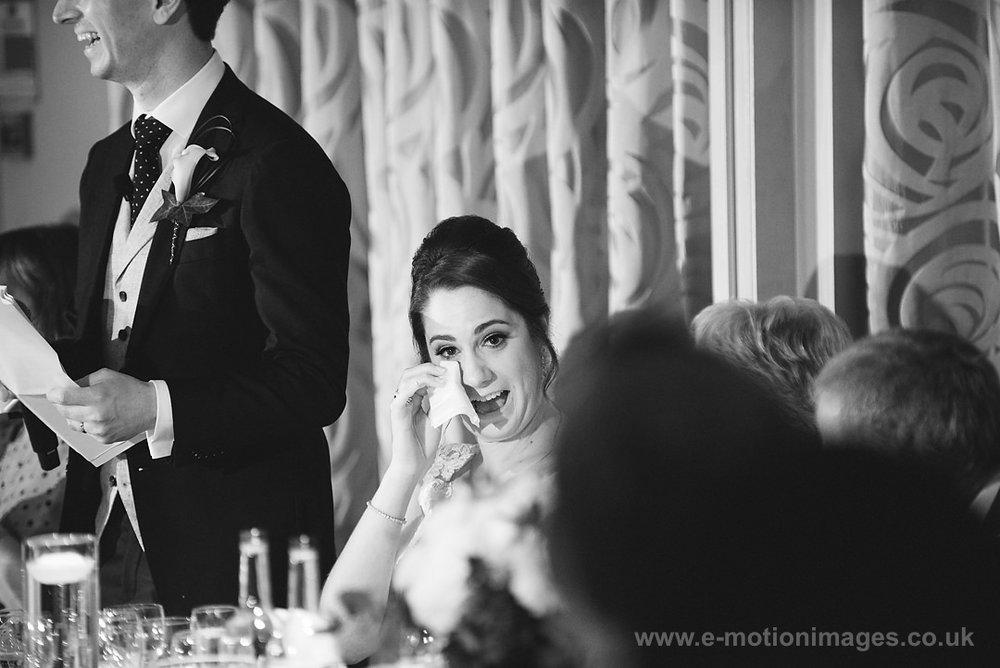 Karen_and_Nick_wedding_437_B&W_web_res.JPG