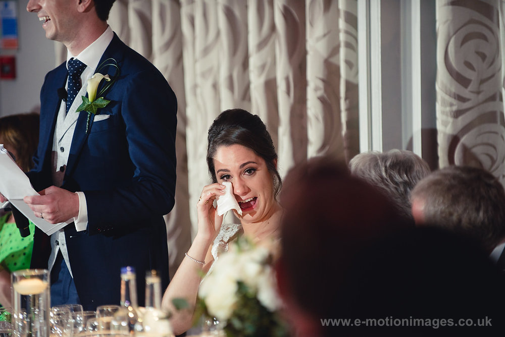 Karen_and_Nick_wedding_437_web_res.JPG