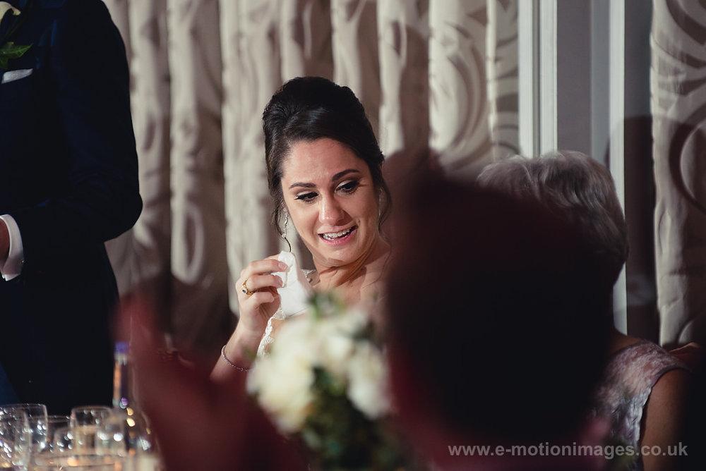 Karen_and_Nick_wedding_438_web_res.JPG