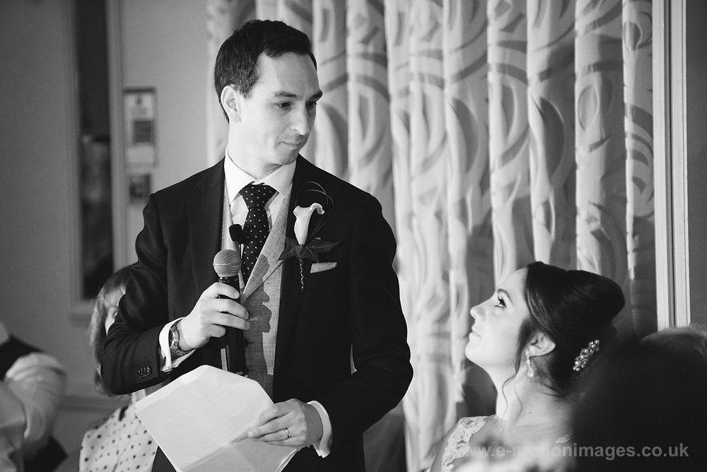 Karen_and_Nick_wedding_440_B&W_web_res.JPG