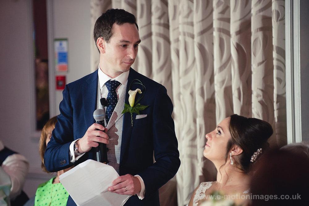 Karen_and_Nick_wedding_440_web_res.JPG