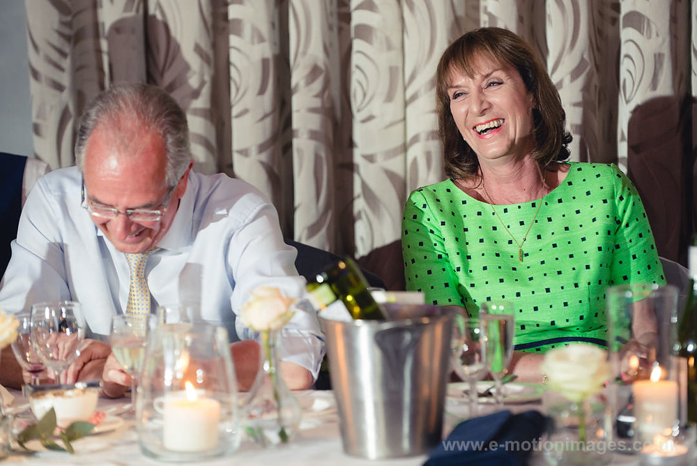 Karen_and_Nick_wedding_444_web_res.JPG