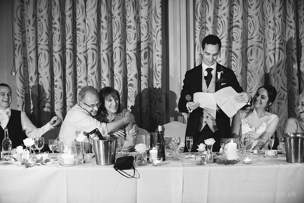 Karen_and_Nick_wedding_445_B&W_web_res.JPG