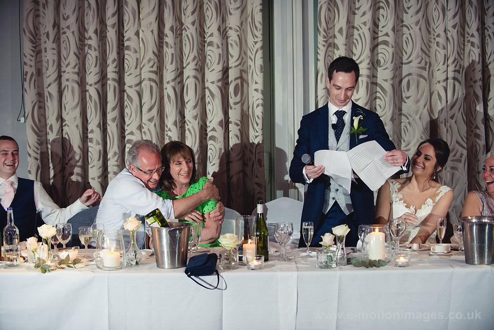 Karen_and_Nick_wedding_445_web_res.JPG