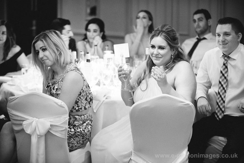 Karen_and_Nick_wedding_449_B&W_web_res.JPG