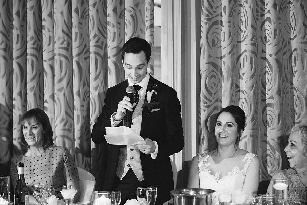 Karen_and_Nick_wedding_450_B&W_web_res.JPG