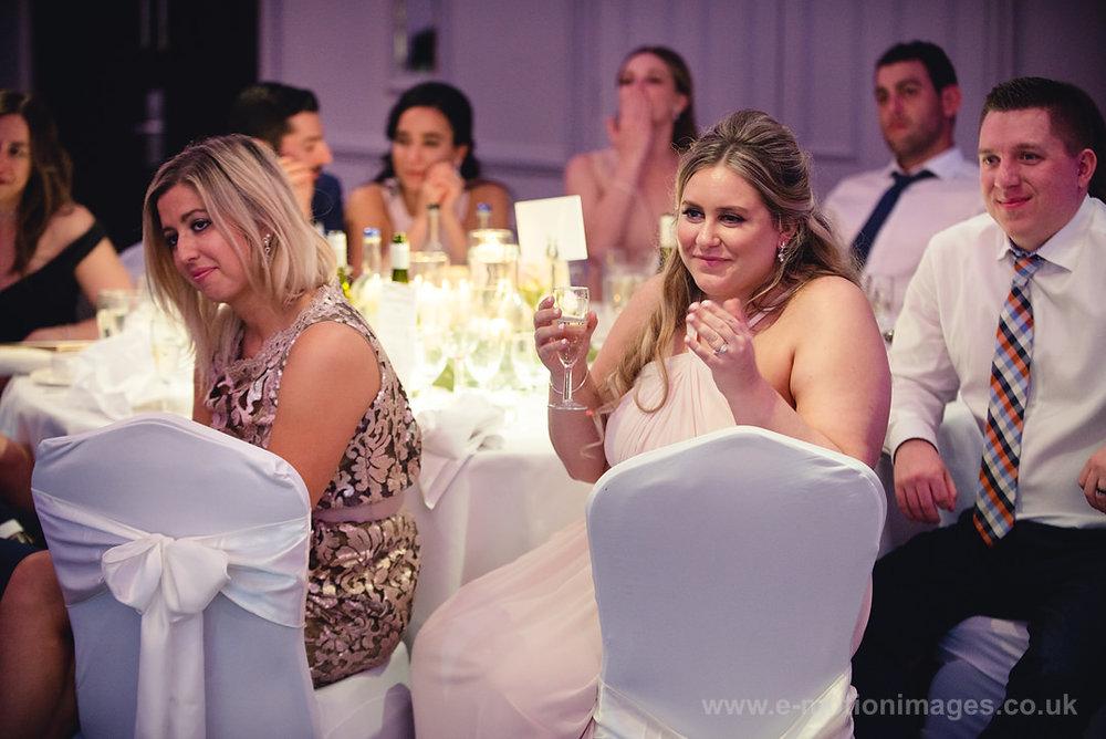 Karen_and_Nick_wedding_449_web_res.JPG