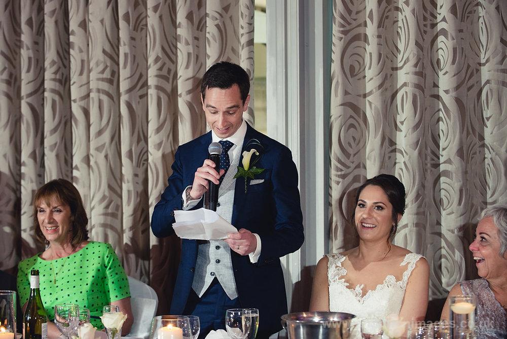 Karen_and_Nick_wedding_450_web_res.JPG