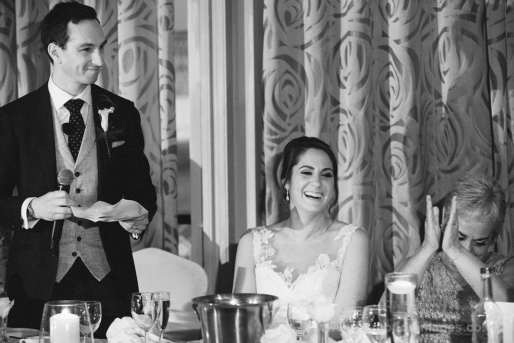 Karen_and_Nick_wedding_451_B&W_web_res.JPG