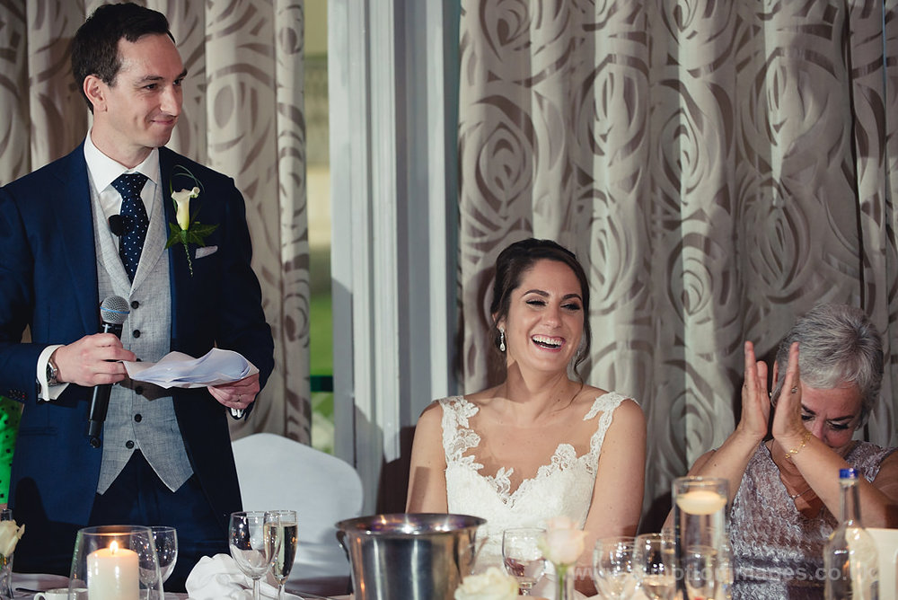 Karen_and_Nick_wedding_451_web_res.JPG