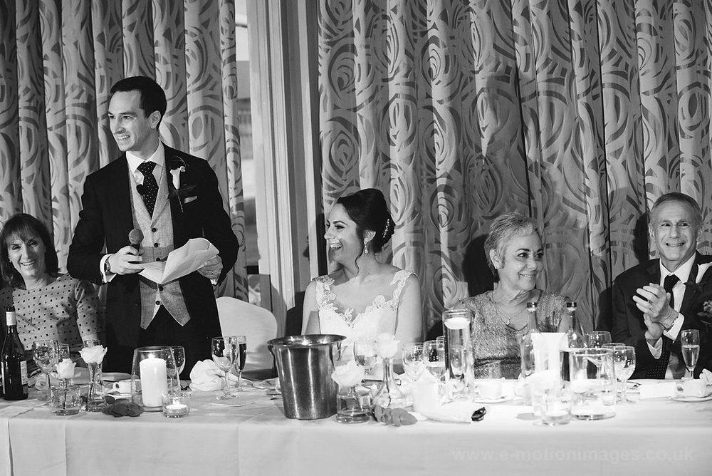 Karen_and_Nick_wedding_452_B&W_web_res.JPG