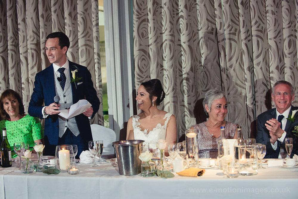 Karen_and_Nick_wedding_452_web_res.JPG